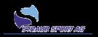 Straubsport AG