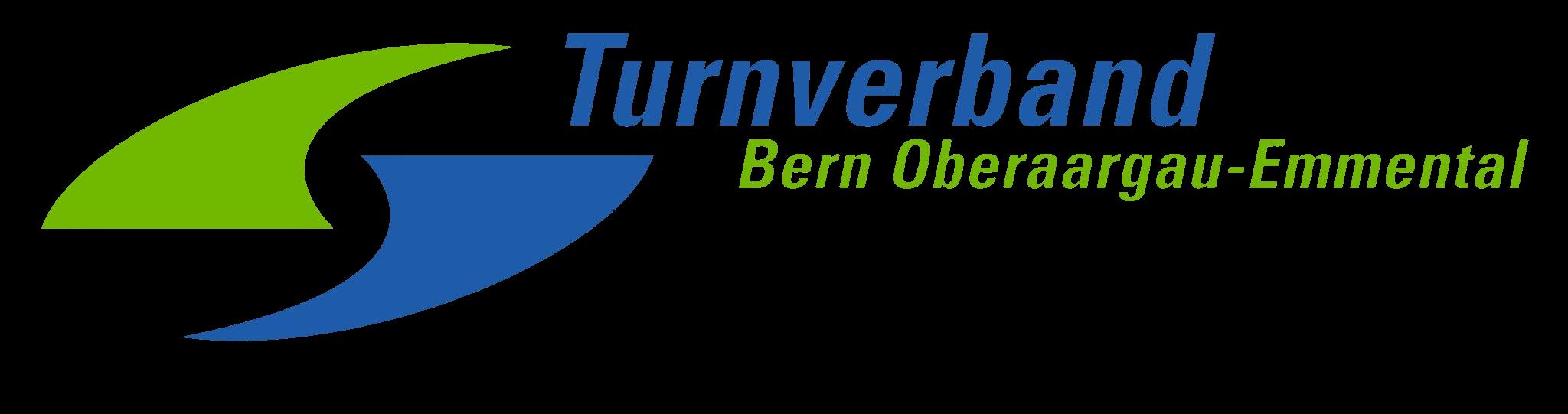 TBOE Logo
